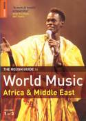 [Rough Guide to World Music Image]